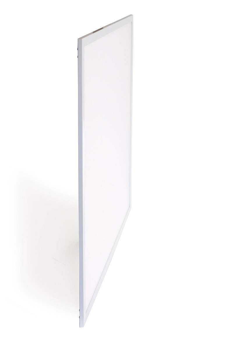 LED-Panel zur Bürobeleuchtung