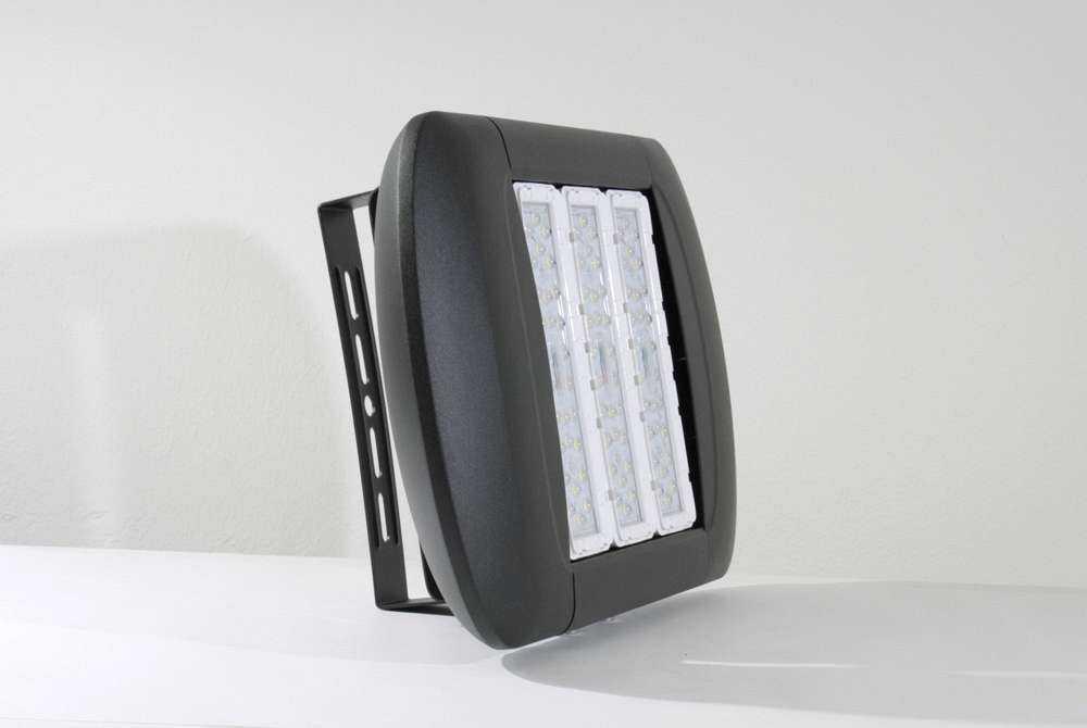 LED Hallenstrahler MH - Seite 2