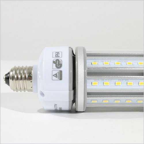 LED Corn Leuchtmittel