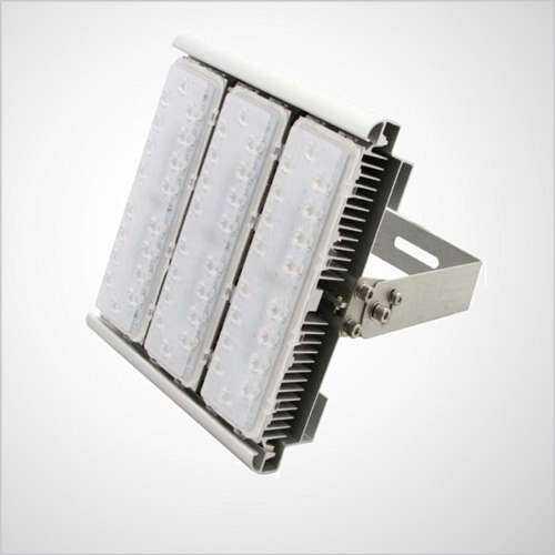 LED Strahler MHK