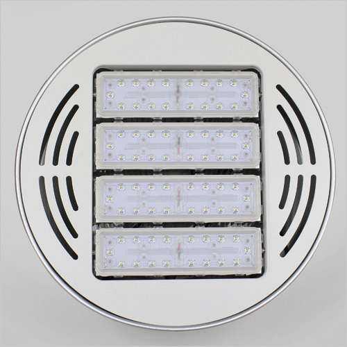 LED Hallenpendelleuchte MHP Serie