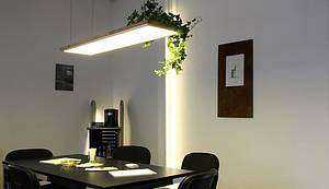 In Der Lichtplanung Wrde Man Also Warmweisse Lampen Fr Eine Gemtliche Heimelige Atmosphre Einsetzen Das Gelbe Licht Verbreitet Wrme