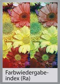 RTEmagicC_schaubild_farbwiedergabe.jpg