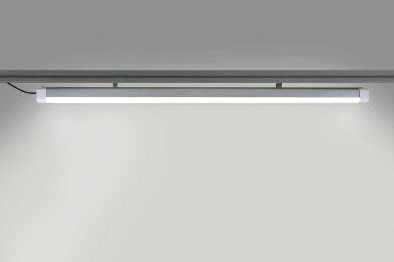 LED universal Arbeitsleuchte 1TP