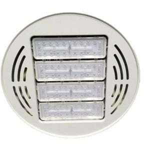 LED Hallenstrahler - Hallenpendelleuchte MHP Serie - Module