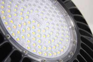LED Hallenstrahler WH - Ansicht 6