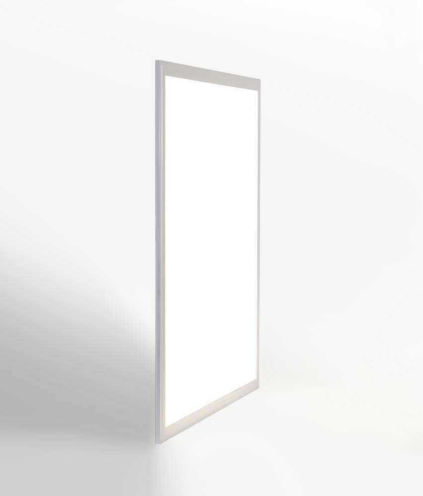LED-Panel LTOP - Ansicht 2