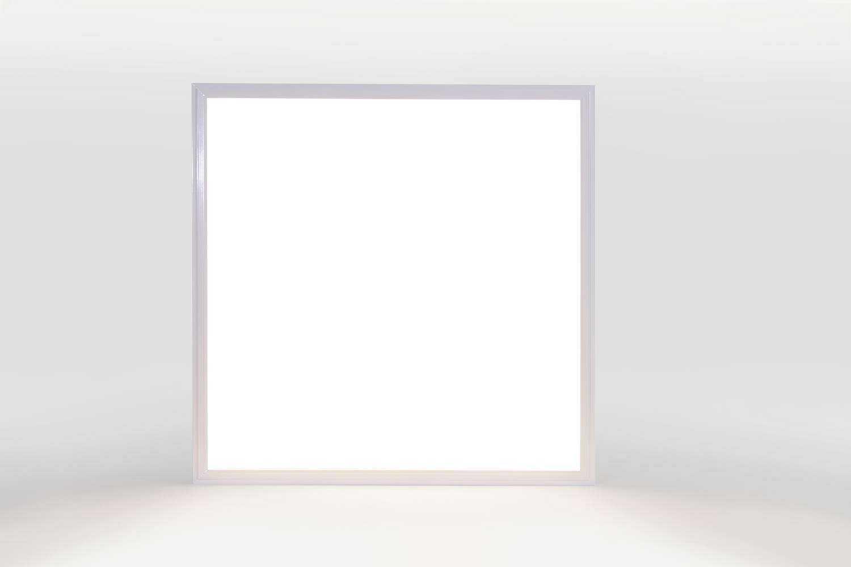 LED-Panel LTOP - Front