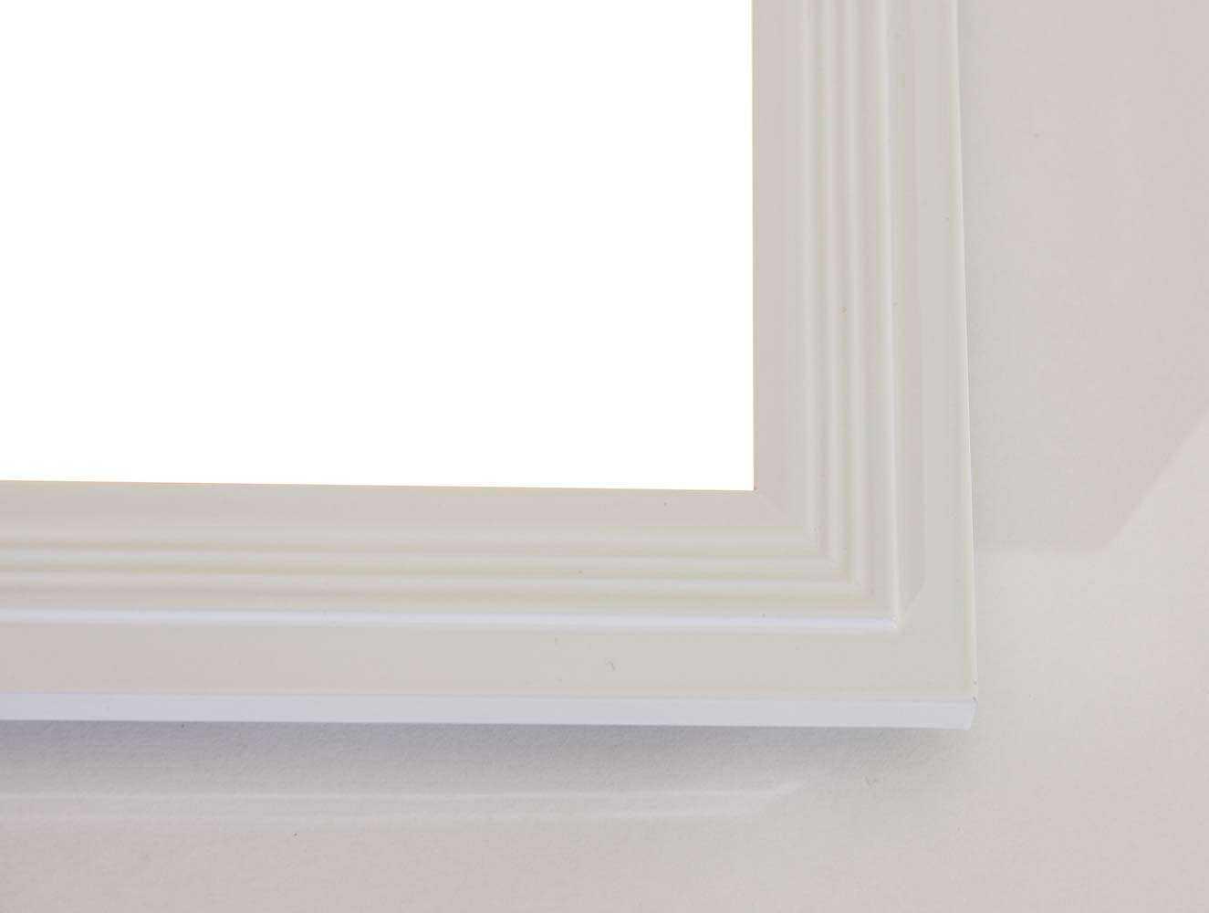 LED-Panel LTOP - Rahmen2