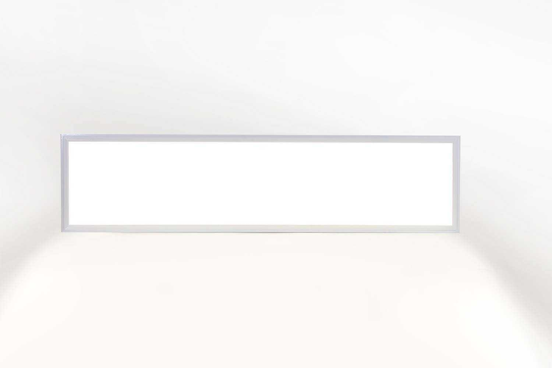 LED-Panel LTOP - 120x30mm