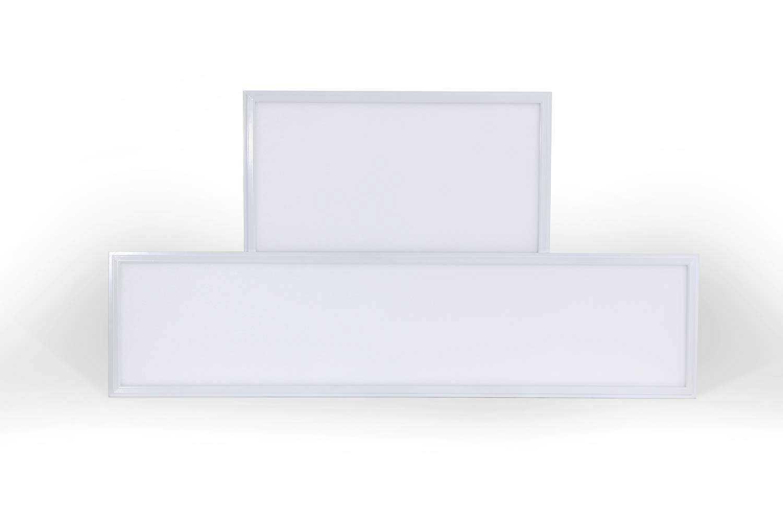 LED-Panel LTOP - Serie