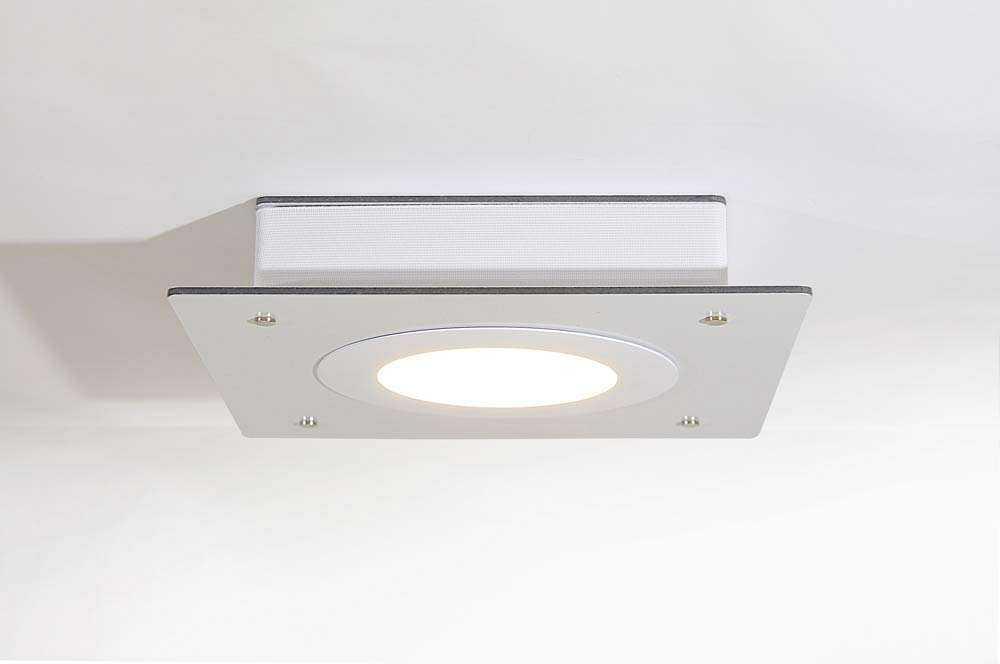 LED Downlight LEDDIBO - Ansicht 1