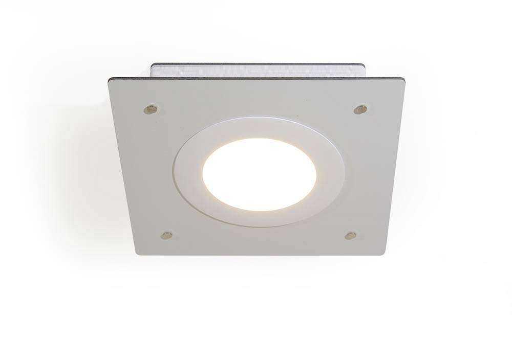 LED Downlight LEDDIBO - Ansicht 2