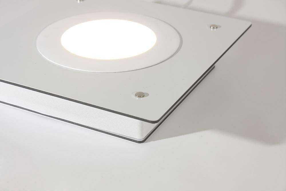 LED Downlight LEDDIBO - Detail 2
