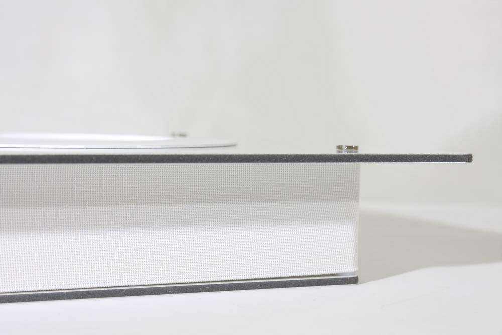 LED Downlight LEDDIBO - Detail 5