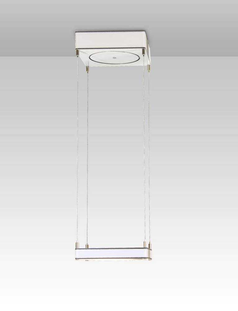 LED Pendelleuchte LEDDIBO - Ansicht 2