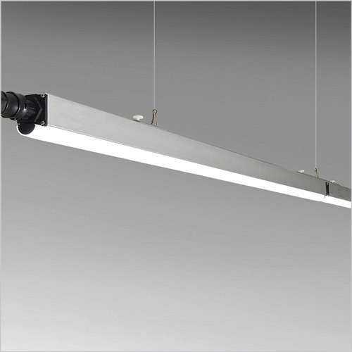 WSH LED Lichtbandsystem LS20 LS66