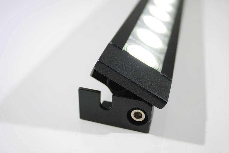 LED Maschinenleuchte PL20