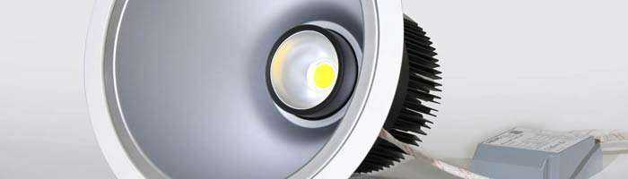 Wir-sind-heller-LED-Downlight-VD-Serie_1