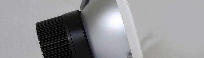 Wir-sind-heller-LED-Downlight-VD-Serie_3