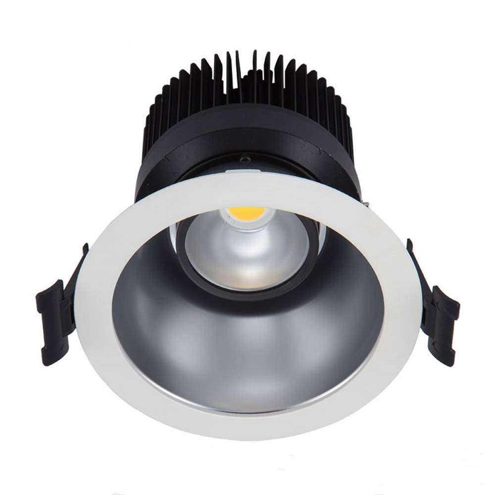LED-Downlight VD521