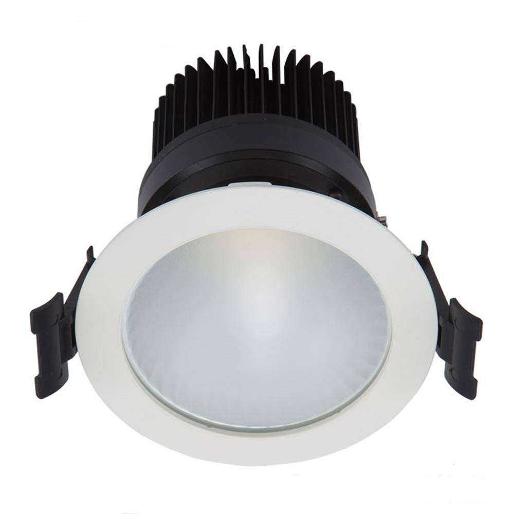 LED-Downlight VD531