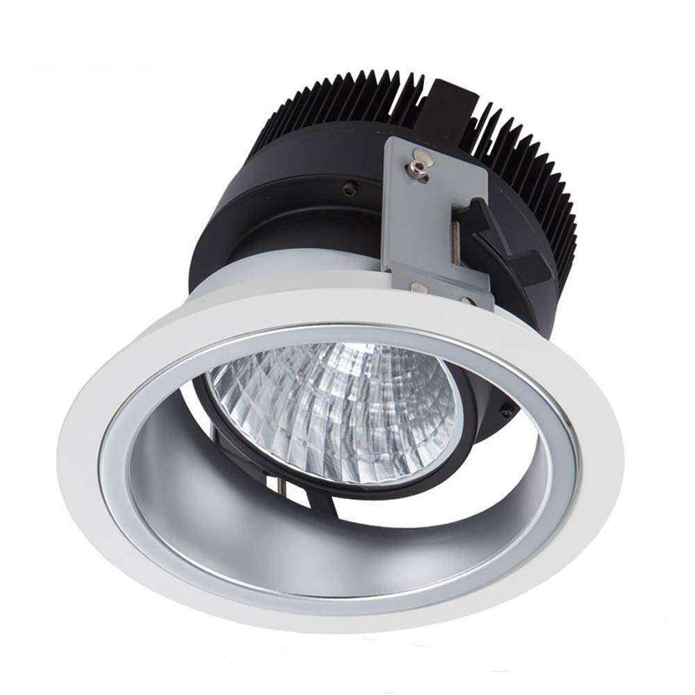 LED-Downlight VD611