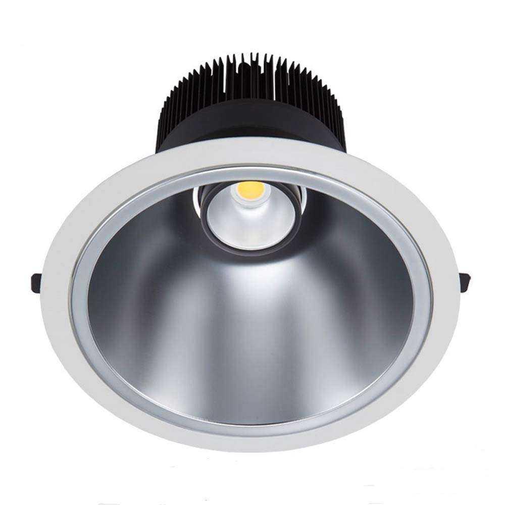 LED-Downlight VD821