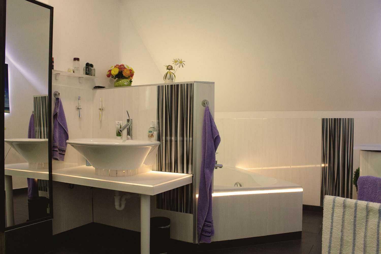 wir sind heller lichtfarben und deren auswirkung. Black Bedroom Furniture Sets. Home Design Ideas