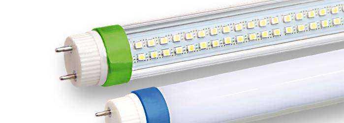 WSH LED Röhre Professional