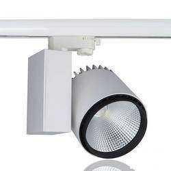 LED-Schienenstrahler VT505