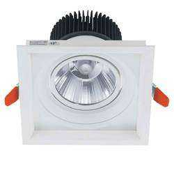 LED Downlight VD401