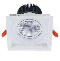 LED Downlight VD401
