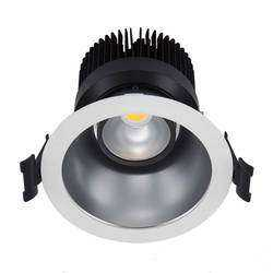 LED Downlight VD521