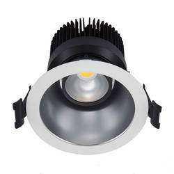LED Downlight VD521