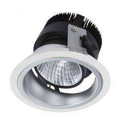 LED Downlight VD611