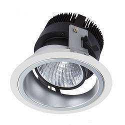LED Downlight VD611