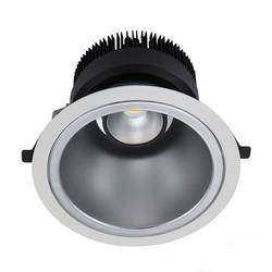 LED-Downlight VD621