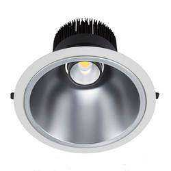LED Downlight VD821