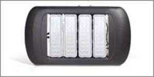 LED Strahler MH Plus Serie