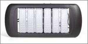 LED Hallenstrahler MH
