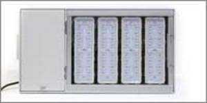 LED Tankstellenleuchte