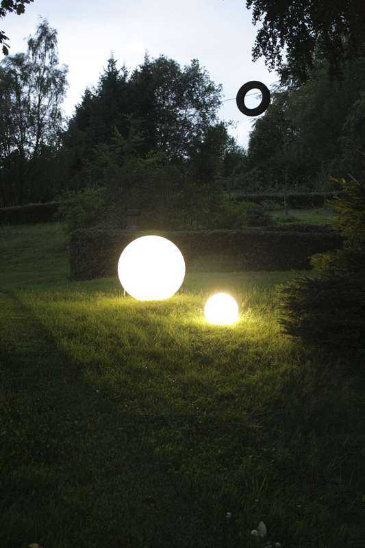 garten-leuchtkugeln-3