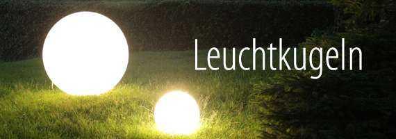 garten-leuchtkugeln-sommer