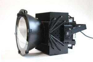 LED Hallenstrahler HB05
