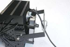 LED Hallenstrahler HB05 Ansicht 4