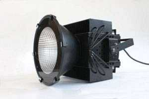 LED Hallenstrahler HB05 Ansicht 6