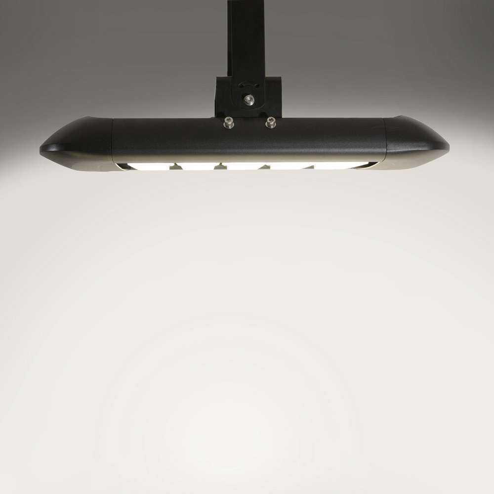 LED Industriestrahler MH Serie 5 Module