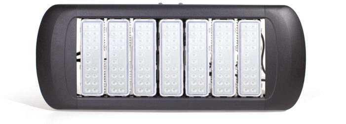 LED Hallenstrahler MH Serie