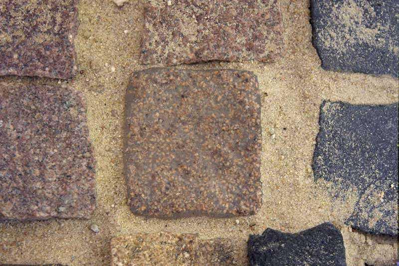 roter-granit-1